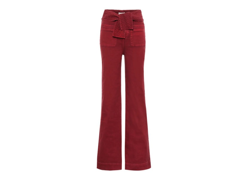 ulla-johnson-jeans-flared-vita-alta-mt