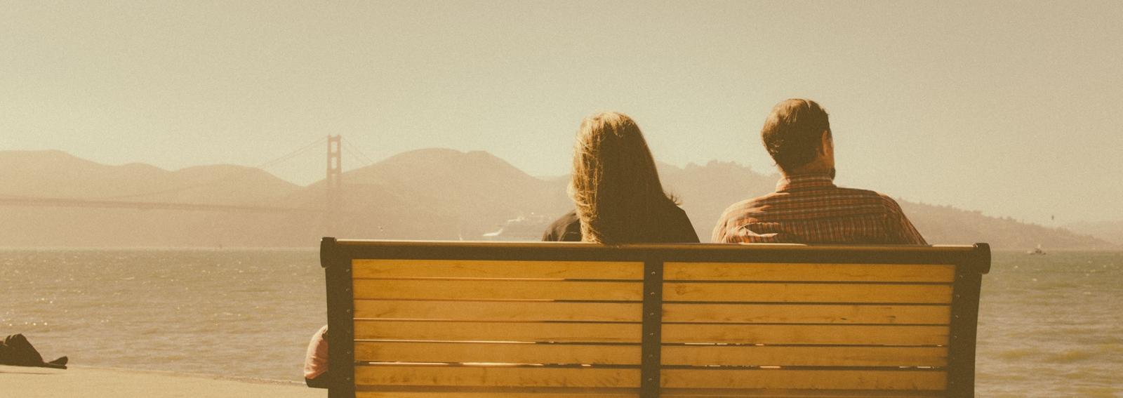 visore-coppie-domenicaDESK