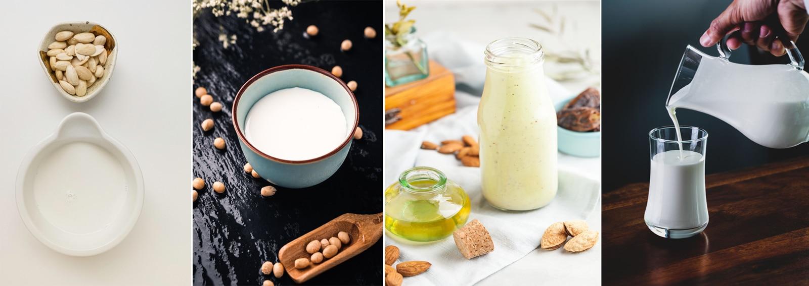 visore-latte-vegetale-desk