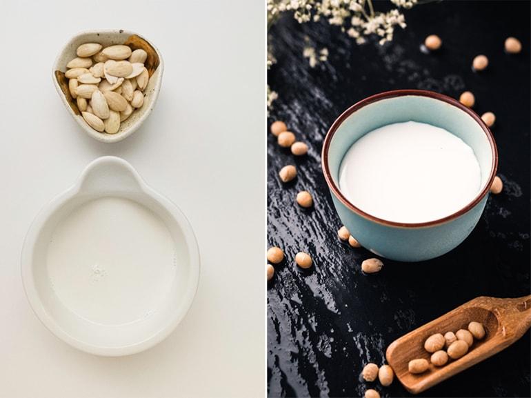 visore-latte-vegetale-mobi