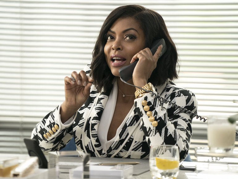 what men want telefono