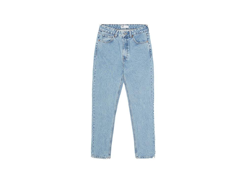 zara-mom-jeans