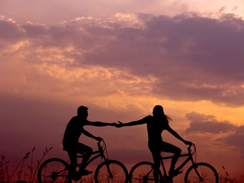 01-coppia-bici