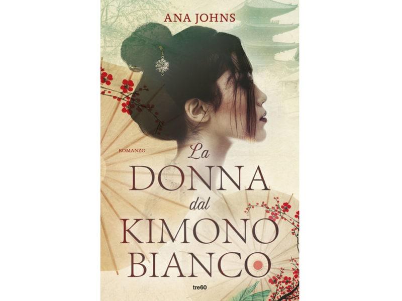 01-la-donna-kimono-bianco