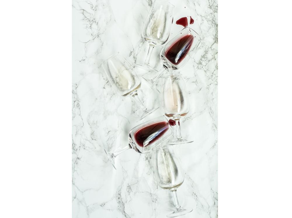 01-vino-rosso-bianco