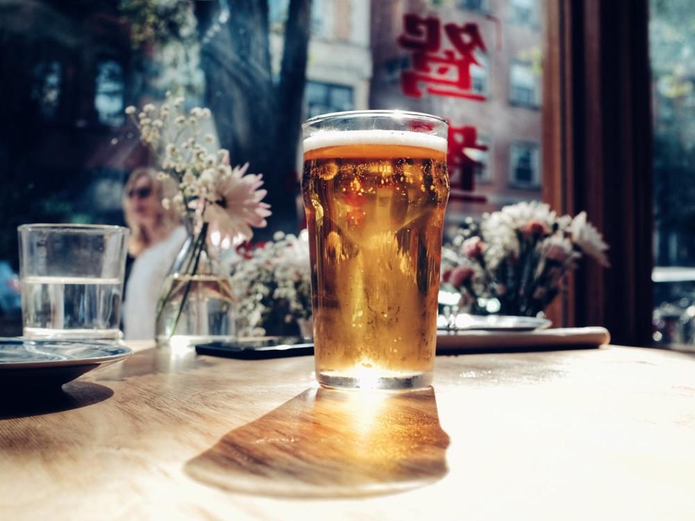 02-birra