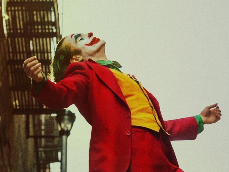 04 joker
