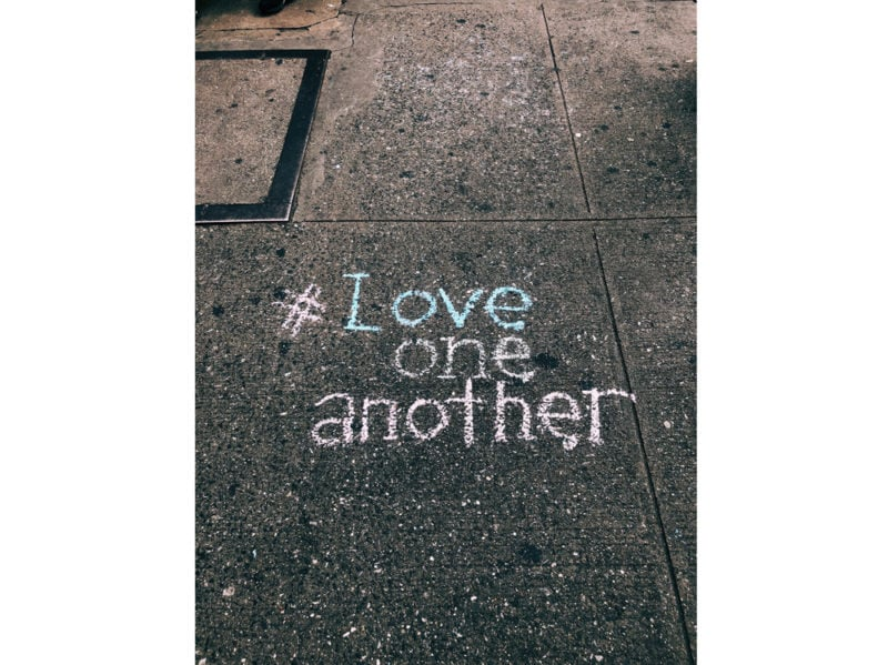 04-love-one-another