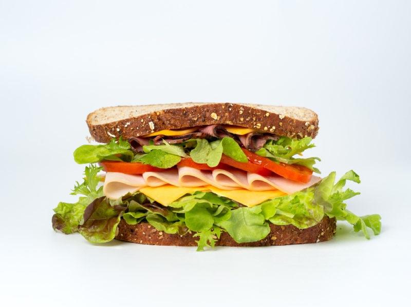 04-sandwich