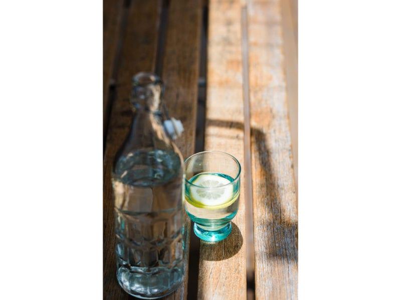 05-bottiglia-vetro
