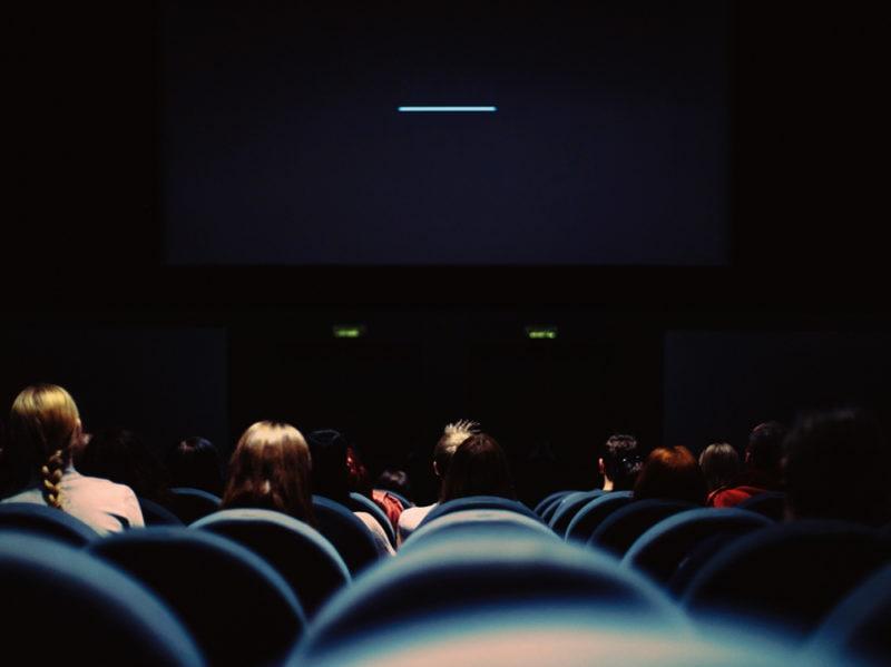 05-cinema