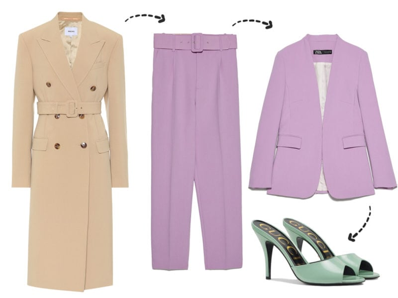 05_MIX_MATCH_TRENCH