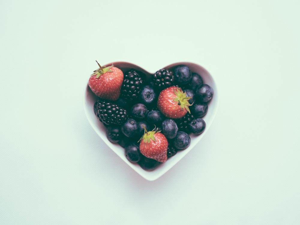 06-frutti-bosco-cuore