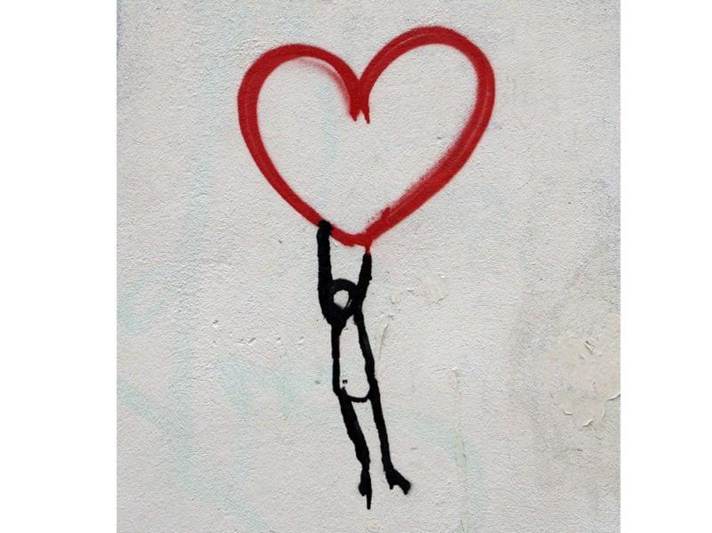 06-graffito-cuore