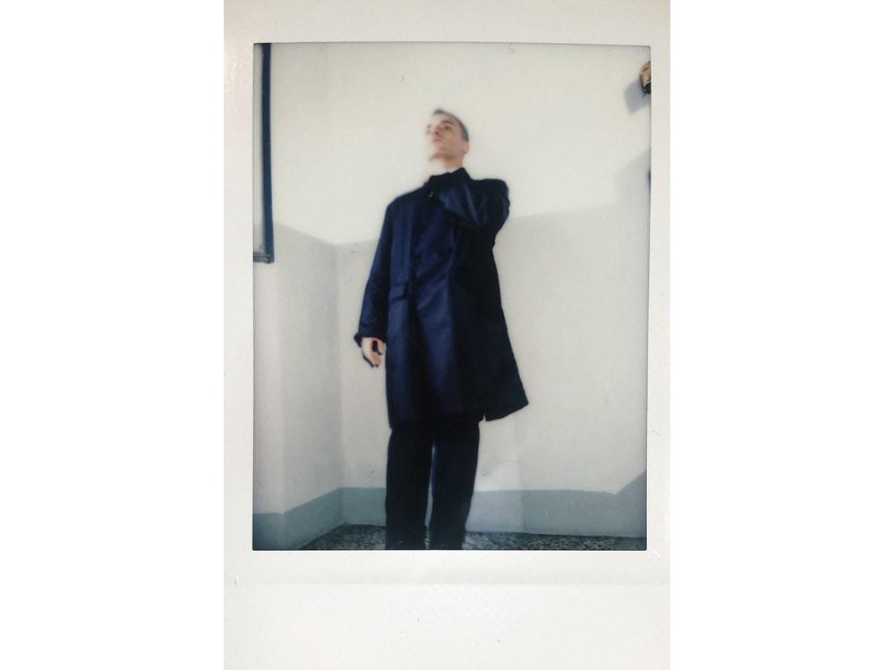 06_polaroid_giuseppe
