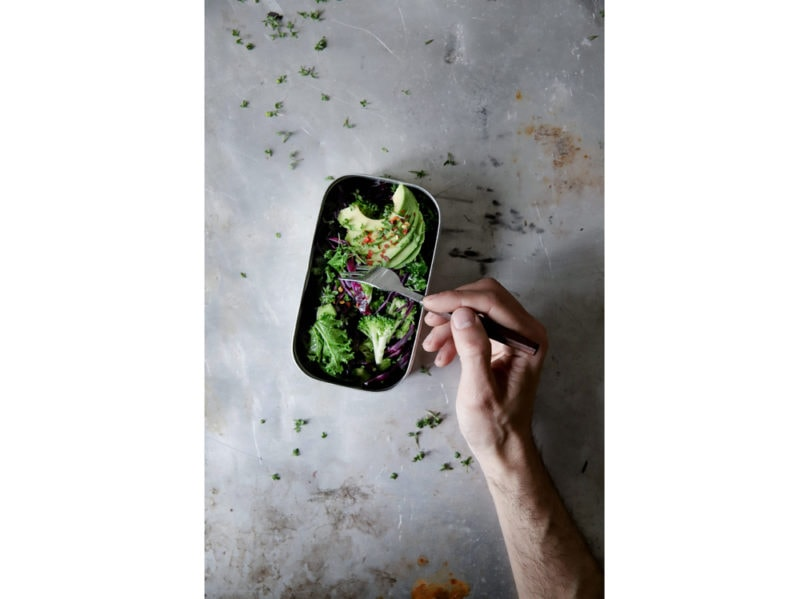 07-lunchbox