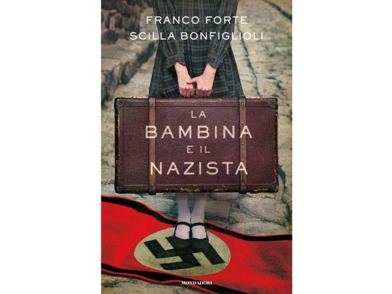 08-la-bambina-e-il-nazista