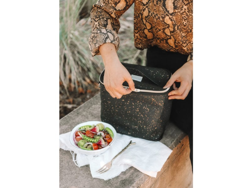 08-lunchbox-contro