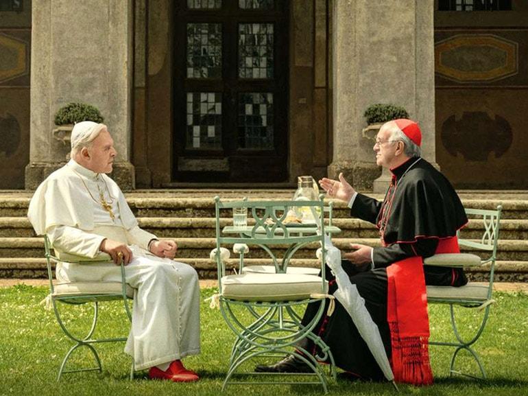 09 i due papi