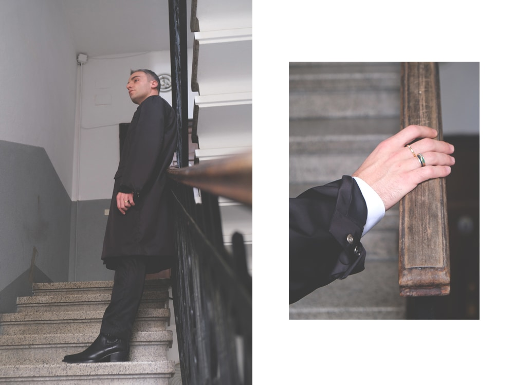 09_collage_mano