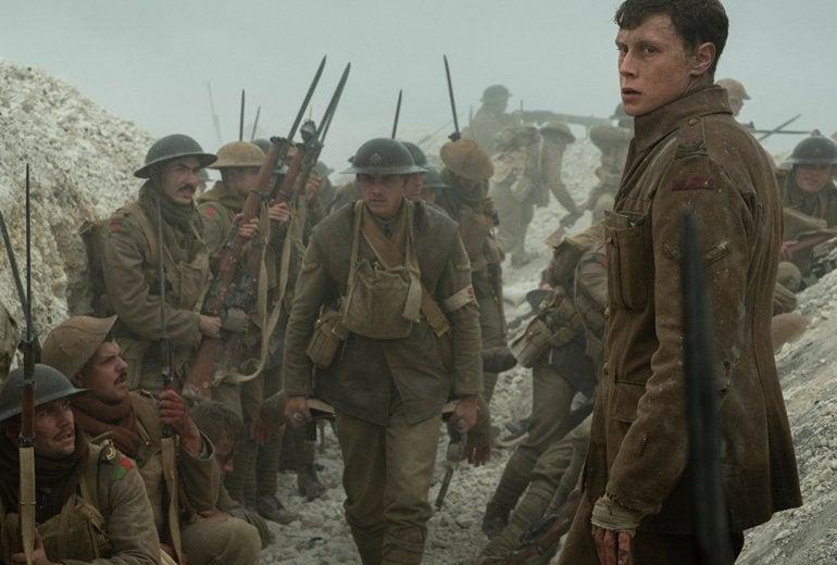 I film da vedere prima degli Oscar se volete avere un'opinione su (quasi) tutti i premi