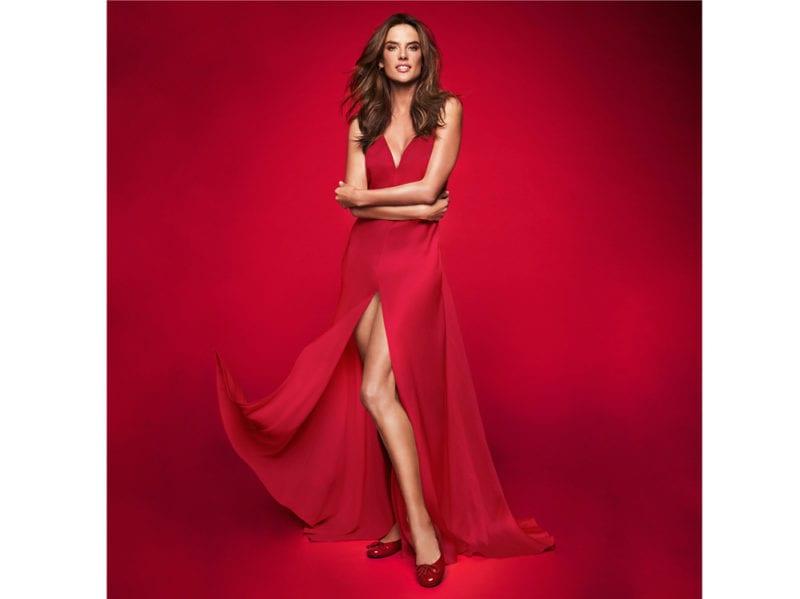 10_Pretty-Ballerinas-x-Alessandra-Ambrosio_annuncio_2-(1)