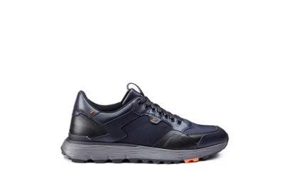 1_Santoni-RETHINK_Corsa_sneaker
