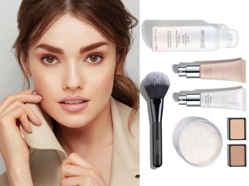 ART-DECO-collezioni-make-up-primavera-estate-2020