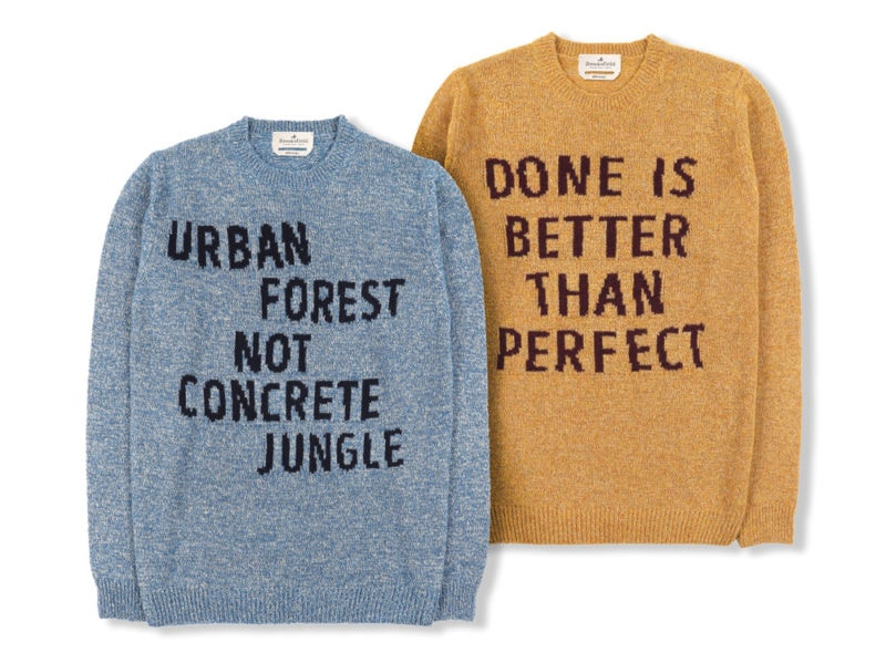 Brooksfield_aw2020_Urban_Forest04