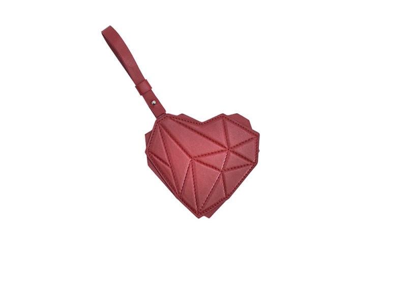 CALICANTO_portacarte_cuore
