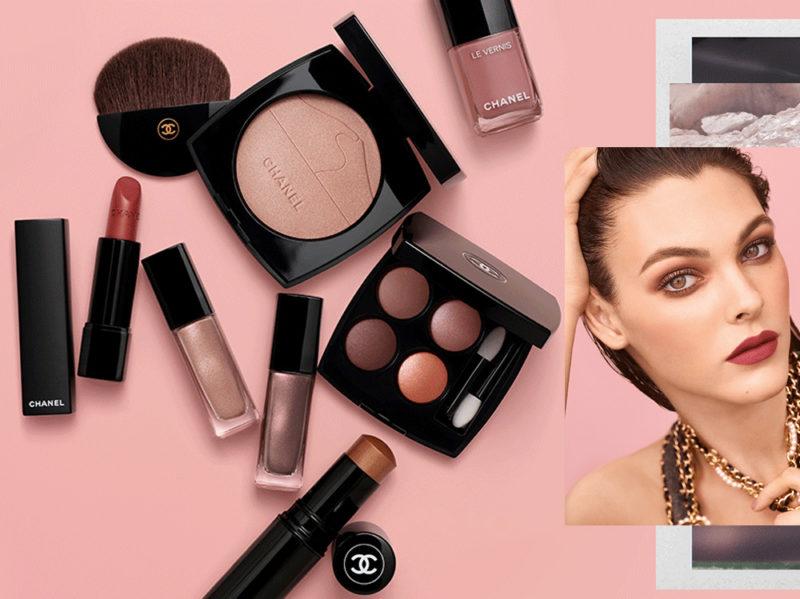 CHANEL-collezioni-make-up-primavera-estate-2020