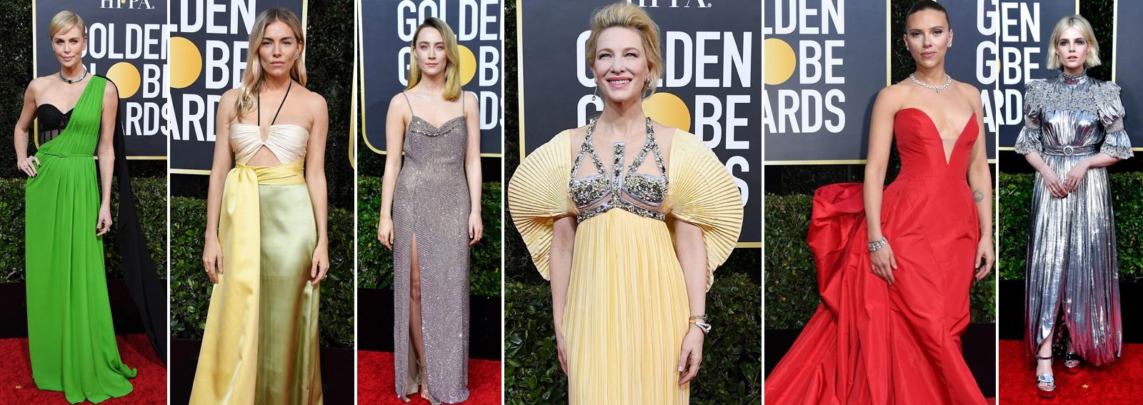 COVER-golden-globes-2020-red-carpet-DESKTOP