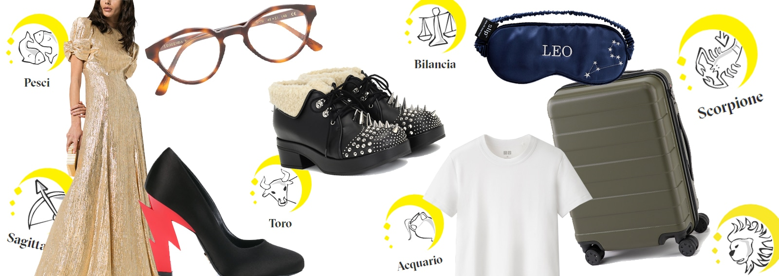COVER-oroscopo-grazia-moda-2020-DESKTOP