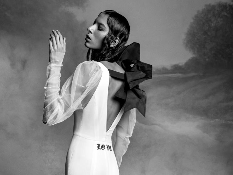 COVER-sposa-vera-wang-fall-winter-2020-MOBILE