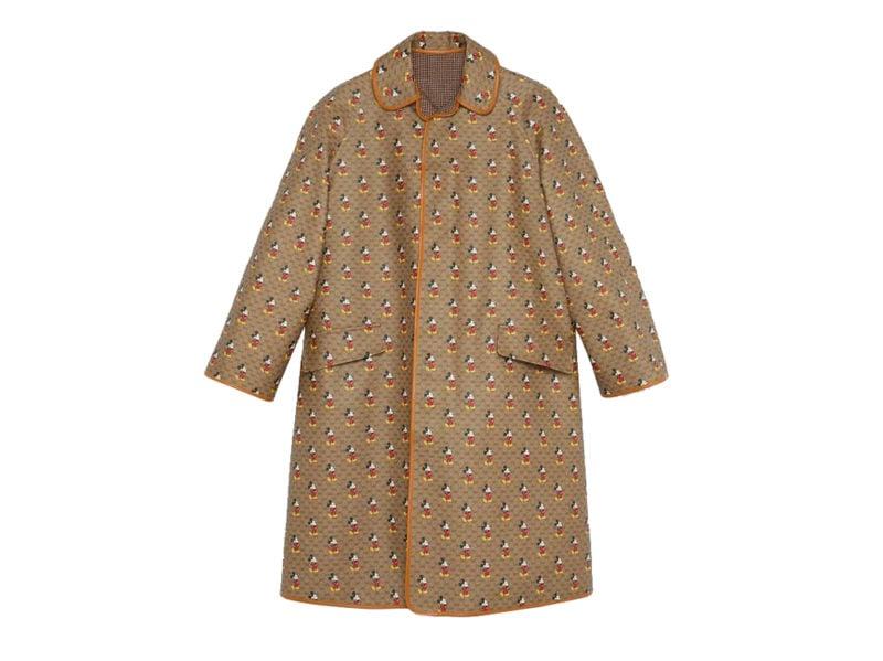 Cappotto-reversibile-Disney-x-Gucci