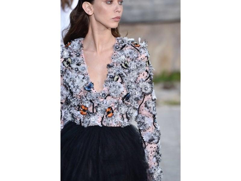Chanel-Haute-Couture-2020-1