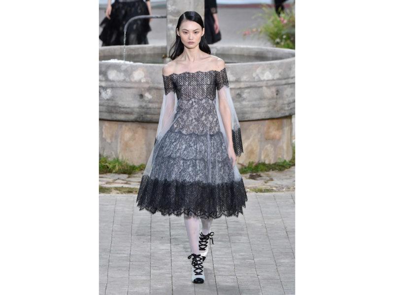 Chanel-Haute-Couture-2020-2