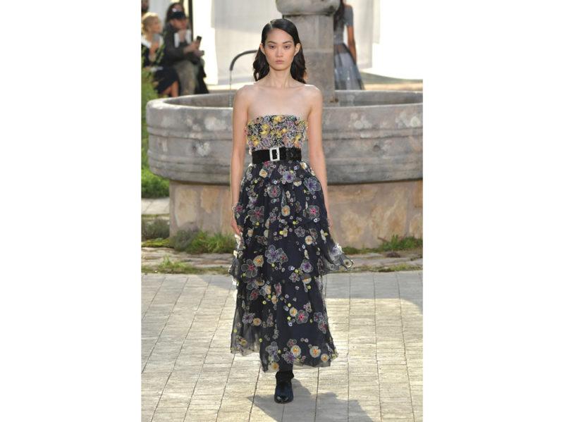 Chanel-Haute-Couture-2020-3