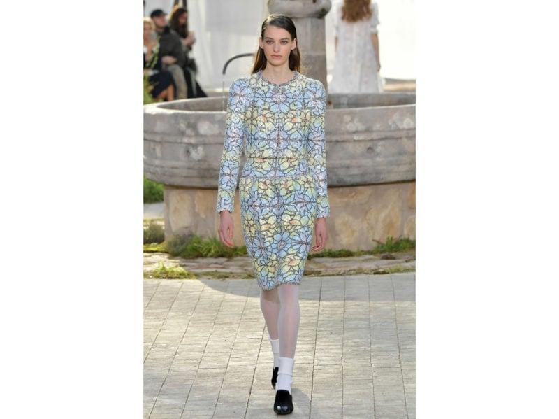 Chanel-Haute-Couture-2020-5