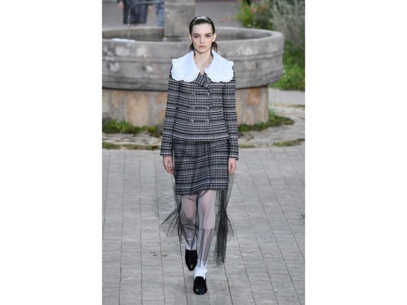 Chanel-Haute-Couture-2020-6