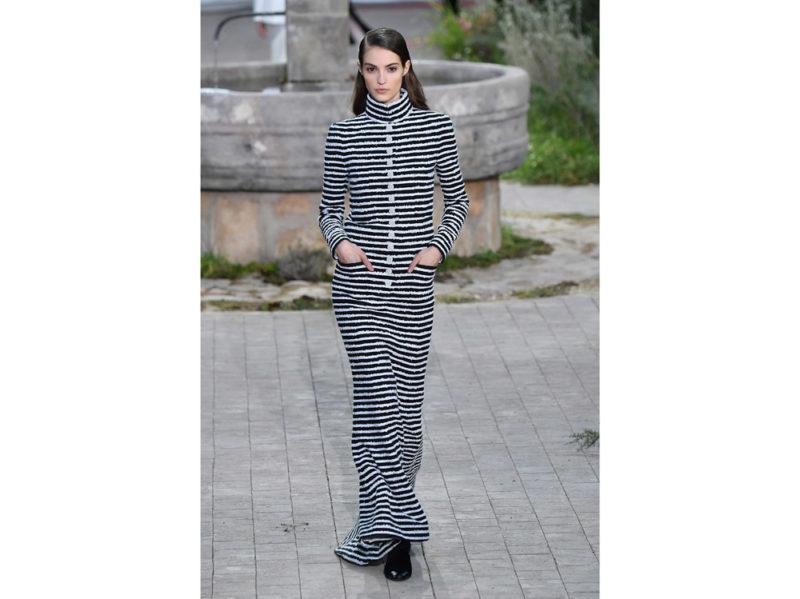 Chanel-Haute-Couture-2020-7