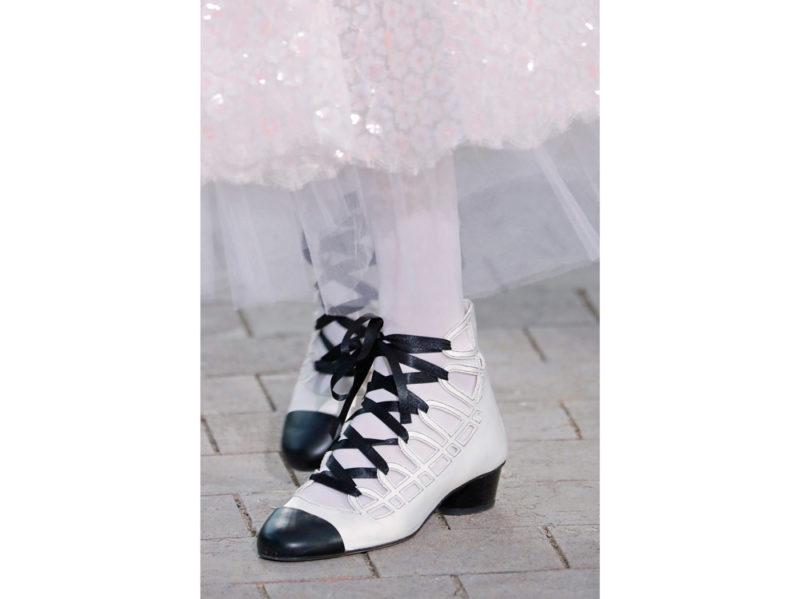 Chanel-Haute-Couture-2020-8