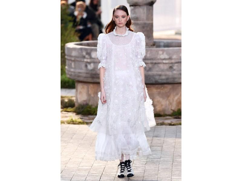 Chanel-Haute-Couture-2020-9