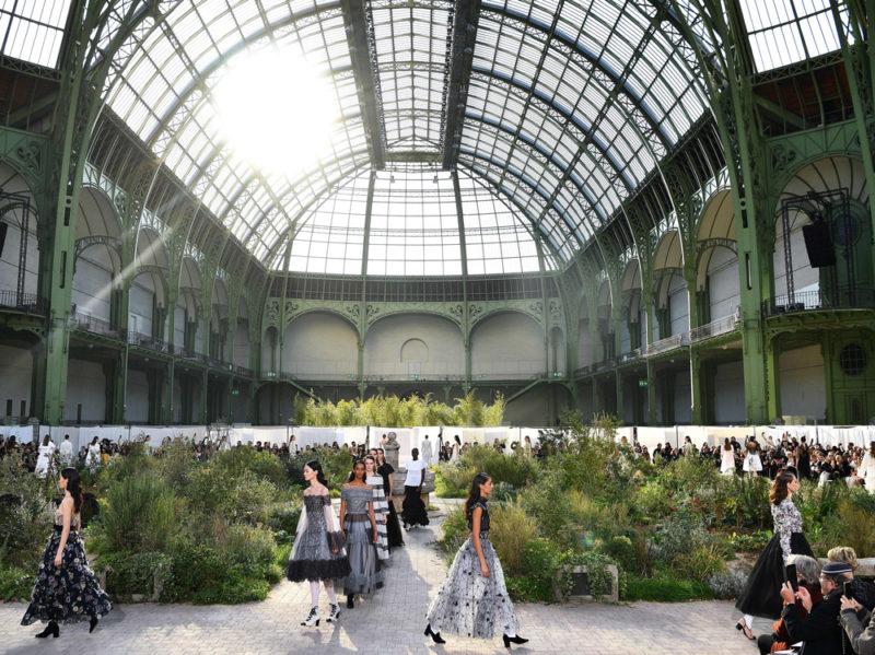 Chanel-Haute-Couture-2020-SFILATA
