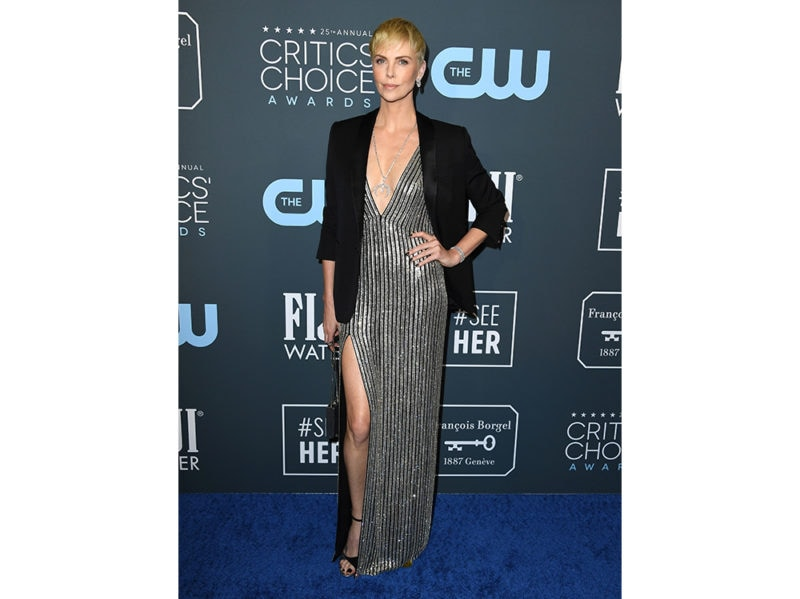 Charlize-Theron-In-Celine-getty