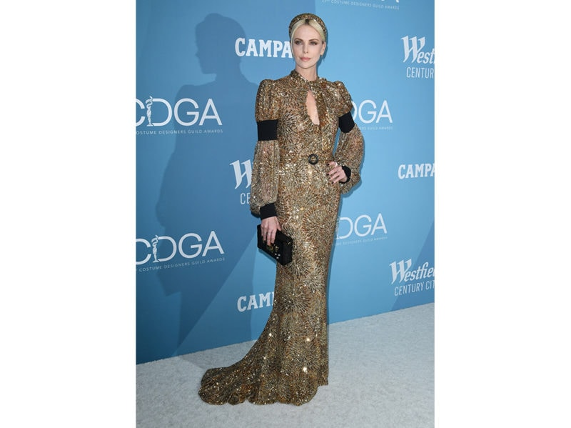 Charlize-Theron-in-LOUIS-VUITTON-ai-Costume-Designers-Guild-Awards