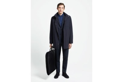 Corneliani-FW20_TRAVEL-TECH