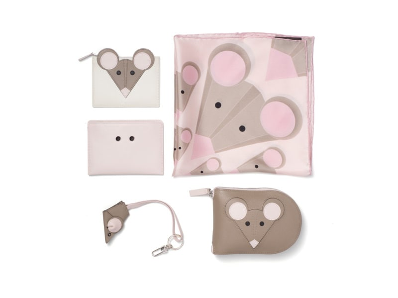 DELVAUX–capsule-collection-miss-mouse