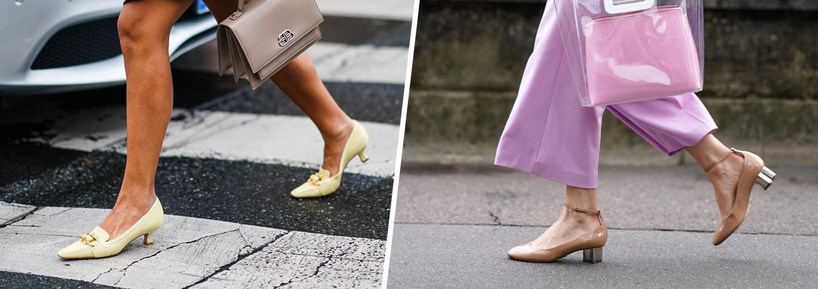 DESKTOP_scarpe_tacco_comodo