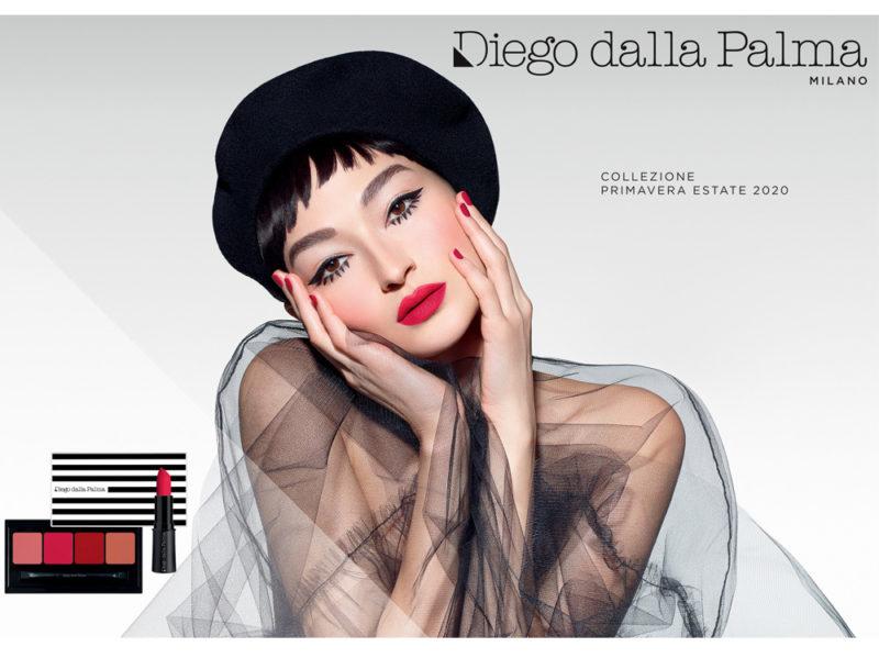 DIEGO-DALLA-PALMA-MILANO-collezioni-make-up-primavera-estate-2020